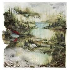 bon-iver-bon-iver