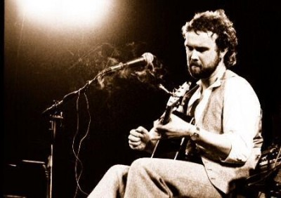 john-martyn-2