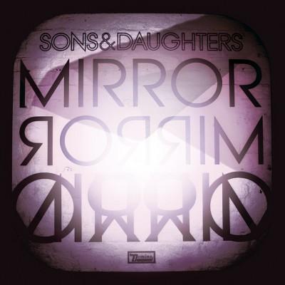 sads-mirrormirror-lst085005