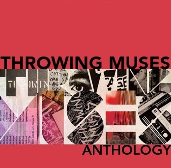 throwingmusesanthology1