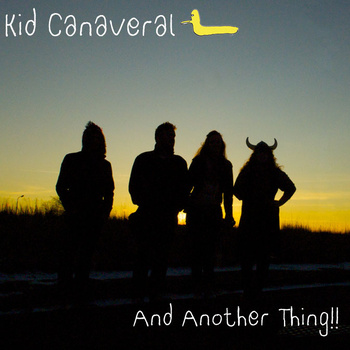 kid-canaveral