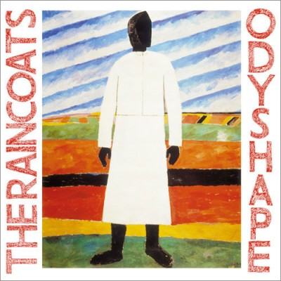the-raincoats-odyshape