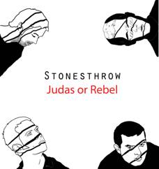 stonesthrow