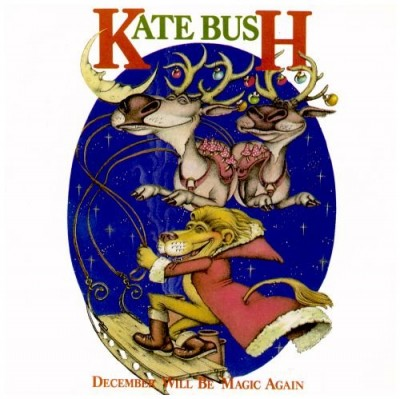 kate-bush-december
