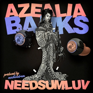 azealia-banks-single