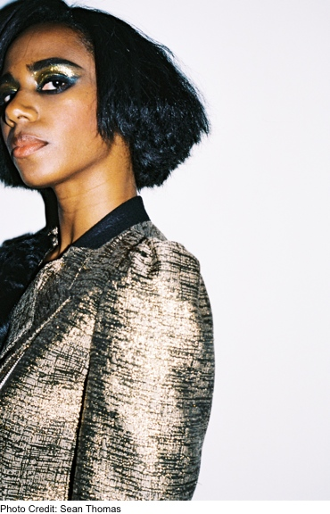 santigold_lo_res_press_photo_1