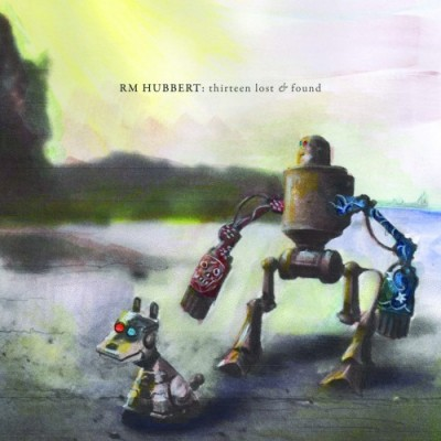 rmhubbert13cover