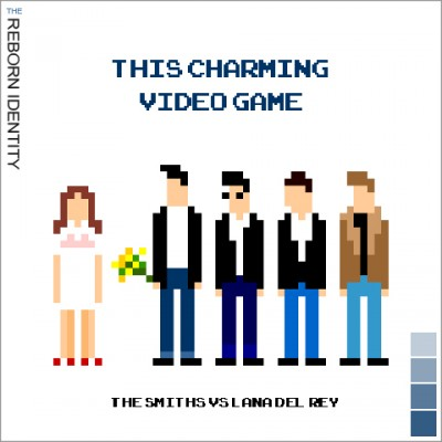 this-charming-video-game-artwork