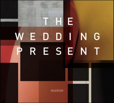 wedding-present-valentina