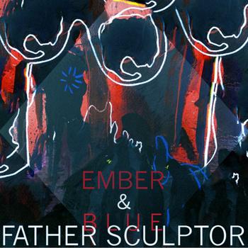 father-sculptor