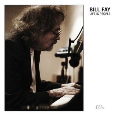 billfay.11298alt