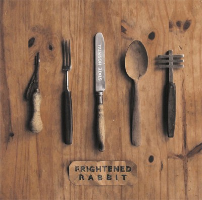 frightened-rabbit-state-hospital-ep-cover
