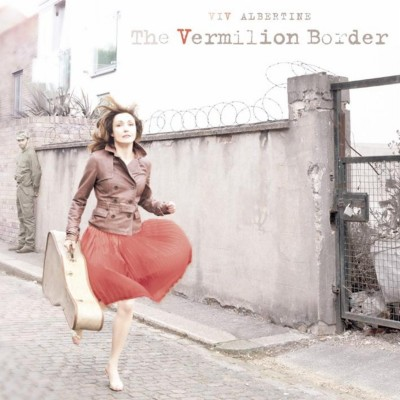 viv-albertine-the-vermilion-border