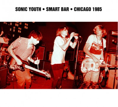 sonic-youth-smart-bar-album