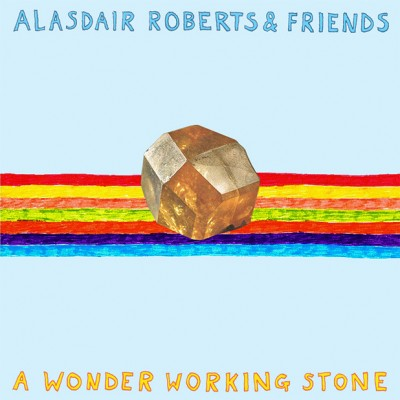 alisdair-roberts