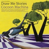 draw-me-stories
