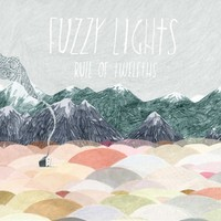 fuzzy-lights