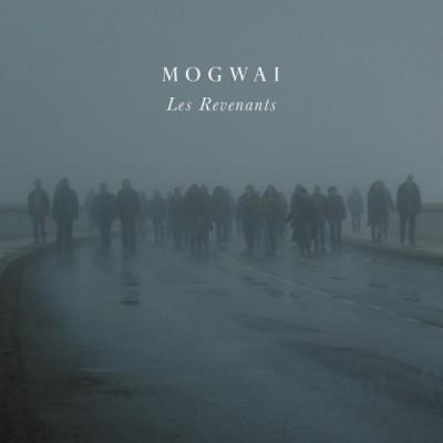 mogwai_les_revenants