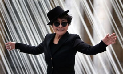 yoko-ono-010