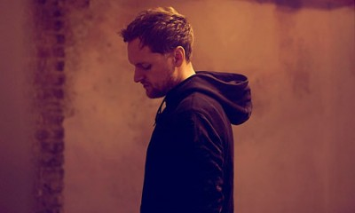 sohn-010