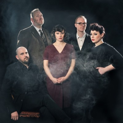 camera-obscura-2013
