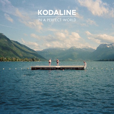 KODALINE_In-A-Perfect-World-Packshot-1000
