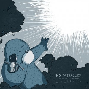 Galleries_NoMiracles-e1375023720587
