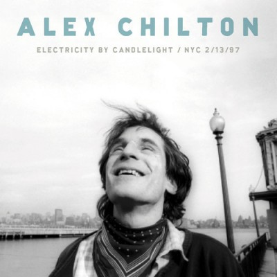 alex-chilton-electricity-candlelight