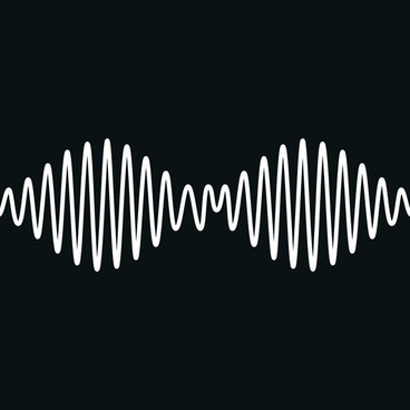 2013ArcticMonkeys_Am_150713