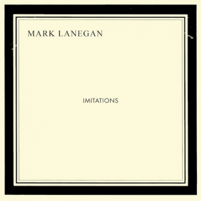 lanegan-imitations-album-500x500