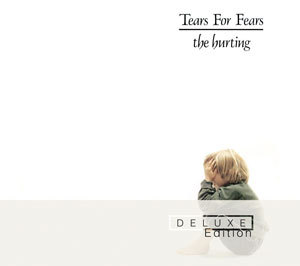 Tears for Fears album