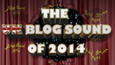BLOGSOUND_2014_AVP
