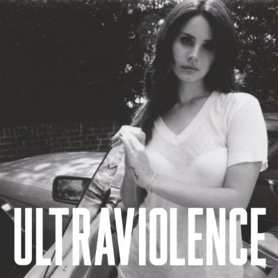 Lana-Del-Rey-Ultraviolence-cover-artwork-small-400x400