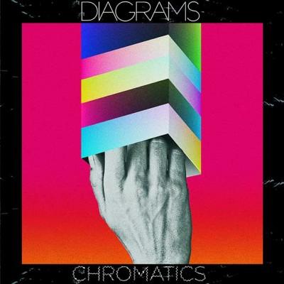 chromatics-ideo01