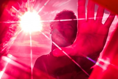 thegoteam_light1