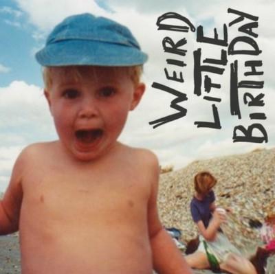 happyness_-_weird_little_birthday
