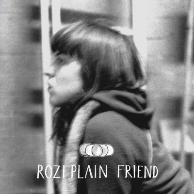 rozi-plain-friend-itunes-mid