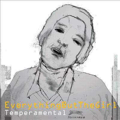 EBTG Temperamental
