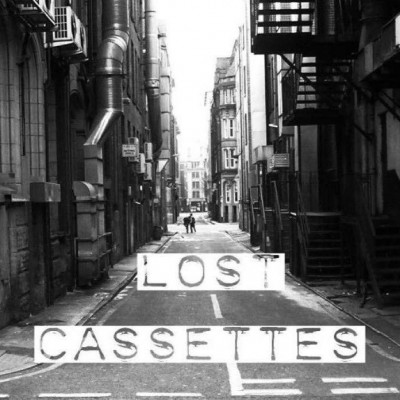 Lost Cassettes