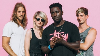 Bloc Party 2015 01 - credit Rachael Wright - LOW