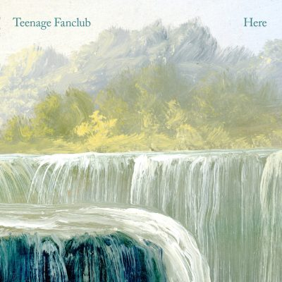 492_teenagefanclub_mini_2500px-1024x1024