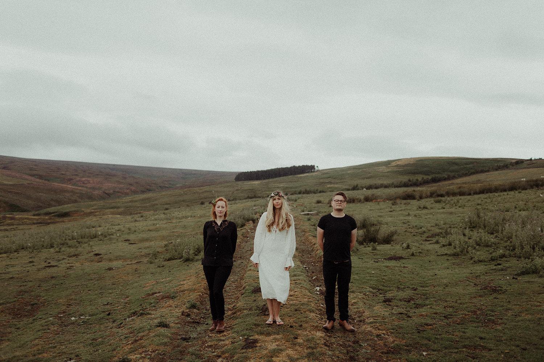Katie-Doherty-And-The-Navigators-136