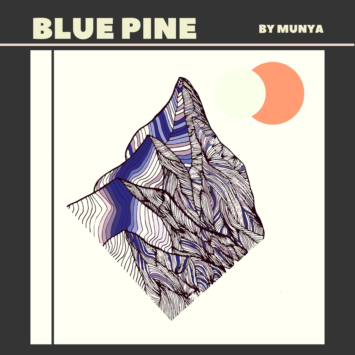 Blue_Pine_artwork
