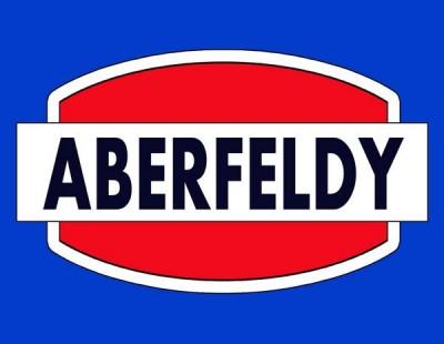 aberfeldy-logo