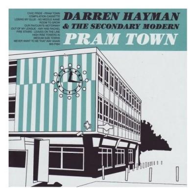 darren-hayman-pram-town