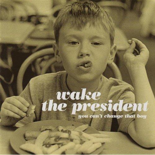 wake-the-president-lp