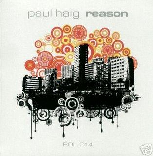 paul-haig1