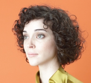 st-vincent-actor-album-art