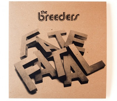 the-breeders
