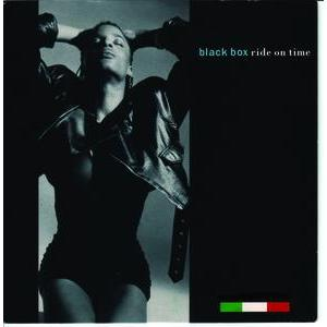 black-box-ride-on-time